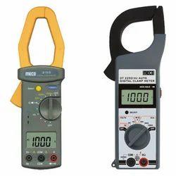 Digital Clamp Meters ( 2250- Auto )