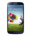 Samsung Galaxy S4 Mobile