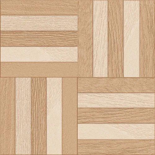 Maruti Black Ceramic Digital Floor Tiles Size