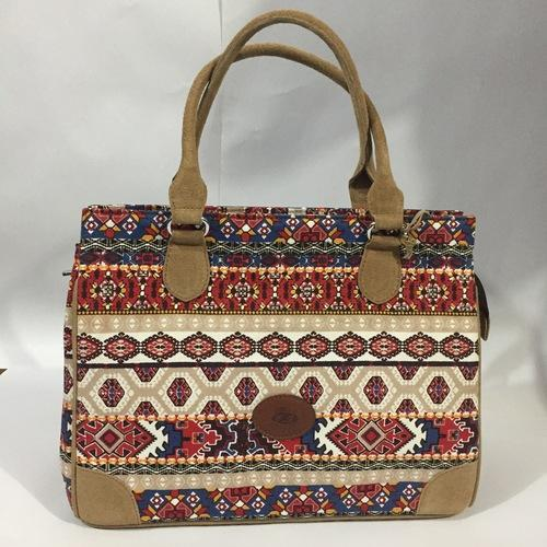 2309800065 Alpine Multi Color Available Leather Designer Bags