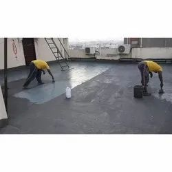 Roof Waterproofing Services, in Local Area, Liquid