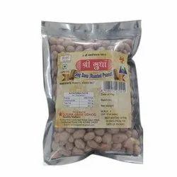 Shree Sudha Sing Dana Roasted Peanuts