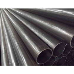 Carbon Steel Seamless Pipe  sc 1 st  India Business Directory - IndiaMART & Carbon Steel Seamless Pipe in Kolkata West Bengal | Seamless Carbon ...