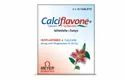 Allopathic Finished Product Calciflavone Plus Tablet, Packaging Type: Strips