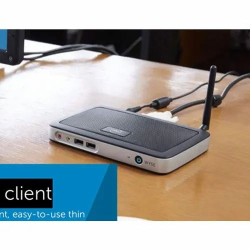 Thin client - S100 Vcloud Point Thin Client Wholesale Trader from