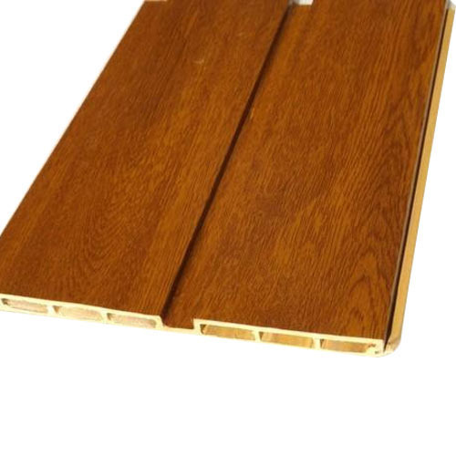 Alstone Matte Finish Wpc Board Size 8 X 4 Feet Rs 135