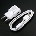 Samsung 2 Amp Charger