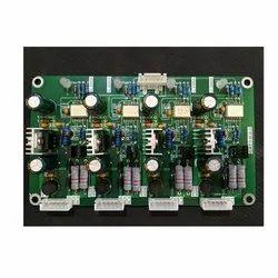 Electronic PCB Repairing Service