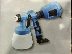 Sanitizer Sprayer Electric Portable