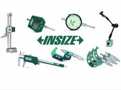 INSIZE MEASURING INSTRUMENTS, For Industrial