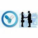 Herbal PCD Pharma Franchise In Uttar Pradesh