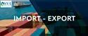 Import And Export Software Development