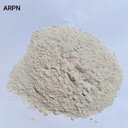 Off White Feldspar Powder