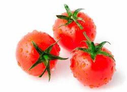 Cheramy Tomato Seed