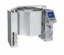 Commercial Stem Boiling Pan
