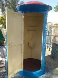 FRP Fibre Urinals