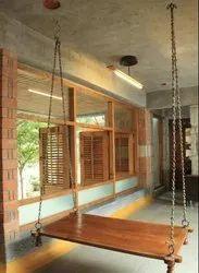 South Indian Unjal