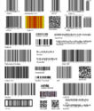 Bar Code Solutions