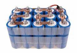 Lithium Titanate LTO 2.4V 30AH / 40AH / 50AH