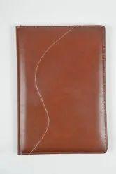 Leatherite VK 64 Certificate File