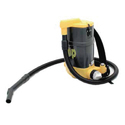 Professional Vacuum Cleaners Dry Top (back Pack)