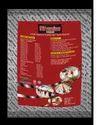 Poultry VItamin Premix (Vitamino Powder)