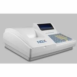 NBP300 Billing Machine