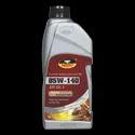 1L Premium Heavy Load Gear Oil