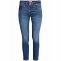 Ladies Trendy Jeans