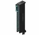 Siemens S7-1500, Front Connector In Push In Design, 6es75921bm000xa0, For Industrial, 20