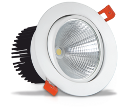 SLCR-293 LED Lights