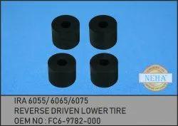 Reverse Driven Lower Tire IRA 6055/ 6065/6075  FC6-9782-000