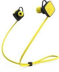 ROQ M3 Sports Wireless Bluetooth Stereo Bluetooth Headphone