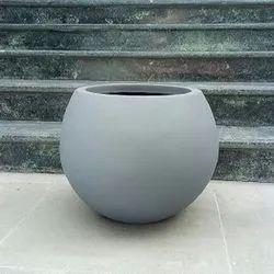 Sphere Planter