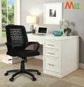 MBTC Cascade Mesh Office Revolving Desk Chair