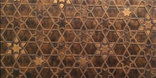 Charcoal Panel Charcoal Panels Wholesale Trader From Mumbai