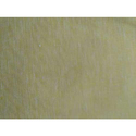 Green Cotton Linen Fabric
