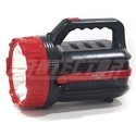 LED Rechargeable Large Torch 100 W