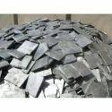 Steel Sheet Scrap