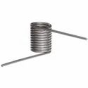 Compression Stainless Steel Ss Torsion Spring, Wire Diameter: 0.1mm-16mm