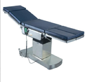Longitudinal Top Electromatic Operation Table