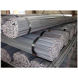 Forging Steel C 20