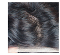 10X7 Inch Front Lace Hair Toupee
