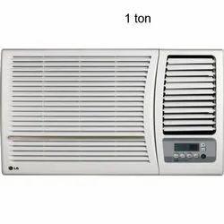 3 Star 1 Ton Window AC