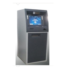 Note Acceptor Machine at Best Price in India
