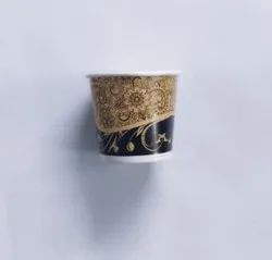 100 mL Short Premium Cup for Party Supplies