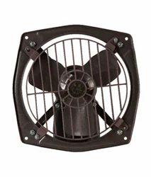 Superb Kitchen Exhaust Fan