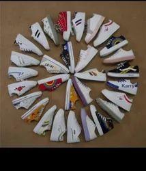 Women Shoes, Size: 35-40