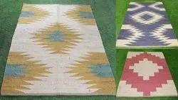 Hemp Panja Dari & Carpet