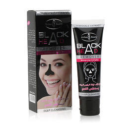 Aichun beauty Beauty Black Head Remover Peel Off Mask, for Personal